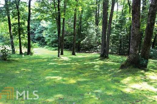 3557 Germany Rd - Photo 22