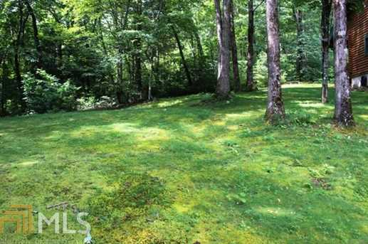 3557 Germany Rd - Photo 20