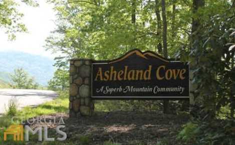 0 Asheland Cove #96 - Photo 2