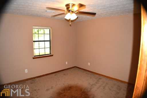 373 Summerwood Dr #11 - Photo 6