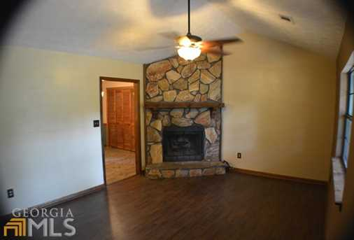 373 Summerwood Dr #11 - Photo 4