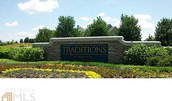 0 Traditions Way #5P - Photo 1