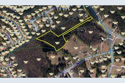 3568 Hamilton Mill Rd NE - Photo 1