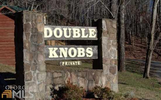 0 Double Knobs #40 - Photo 4