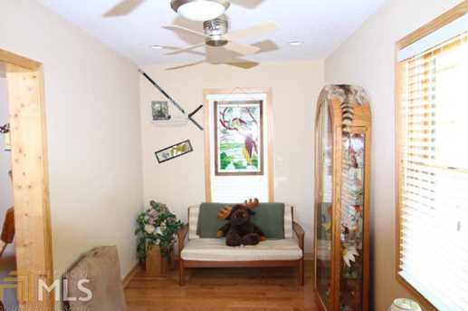 68 Barberry Pl - Photo 20
