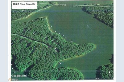 226 S Pine Cove Dr - Photo 1