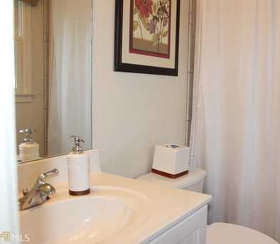 133 Cane Mill Ln #723 - Photo 30