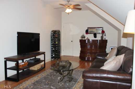 133 Cane Mill Ln #723 - Photo 26