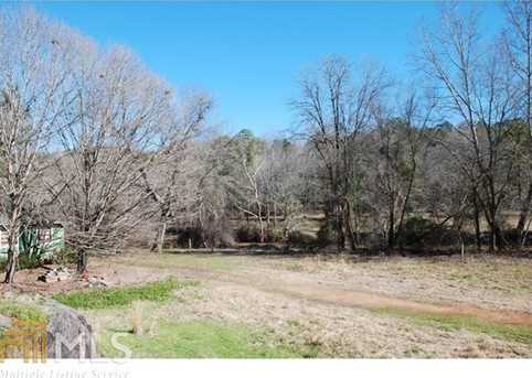2 River Shoals Dr - Photo 14
