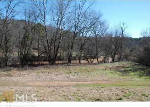2 River Shoals Dr - Photo 8