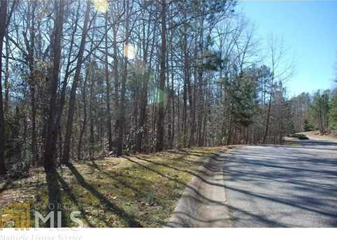 2 River Shoals Dr - Photo 4