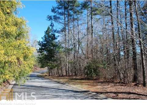 2 River Shoals Dr - Photo 22