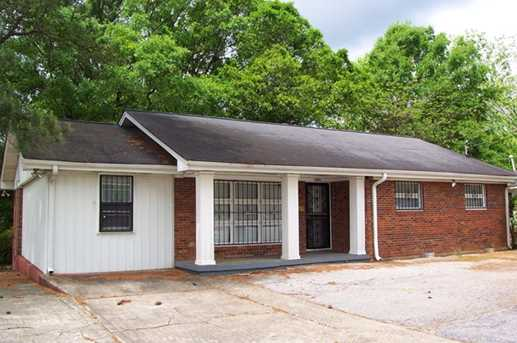 2403 Candler Rd - Photo 1