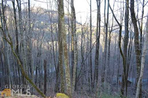 0 Winding Ridge Dr #109 - Photo 2