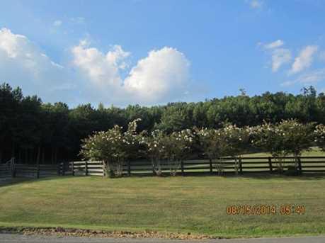 Lot 26 County Road 767 - Photo 12