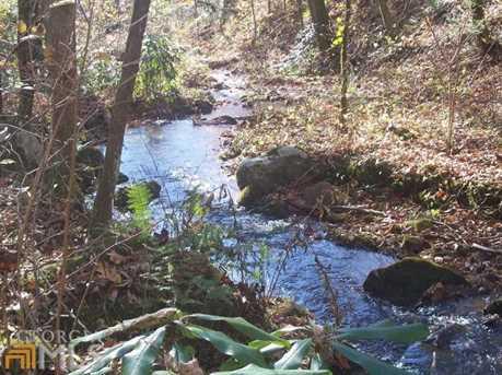 0 Owl Creek Rd - Photo 2