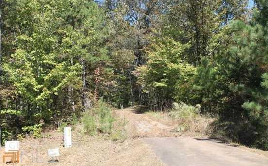 0 Mountain Creek Hollow #105 - Photo 4