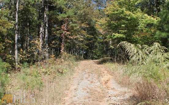 0 Mountain Creek Hollow #105 - Photo 6