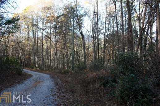 0 Mountain Laurel Dr #TR3 - Photo 1