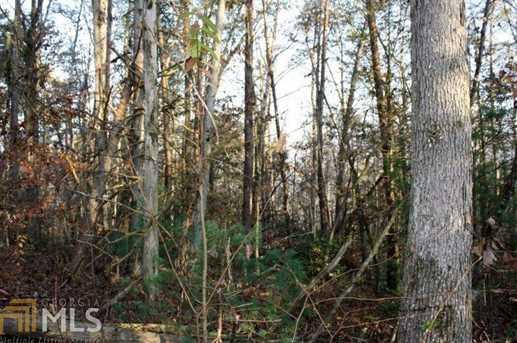 0 Mountain Laurel Dr #TR3 - Photo 8