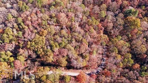 0 Mountain Laurel Dr #TR3 - Photo 10