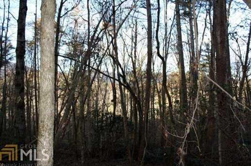 0 Mountain Laurel Dr #TR3 - Photo 6