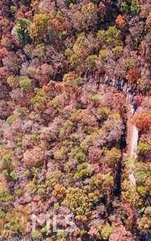 0 Mountain Laurel Dr #TR3 - Photo 14
