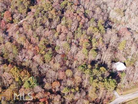 0 Mountain Laurel Dr #TR3 - Photo 12
