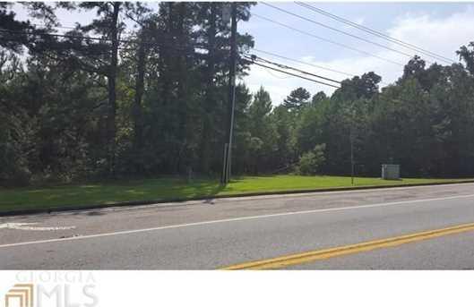 0 Highway 42 - Photo 1