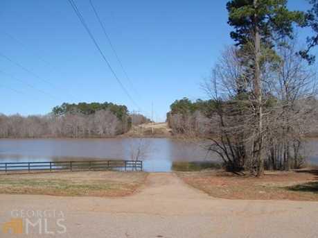 0 Heritage Lake Dr #11 - Photo 8