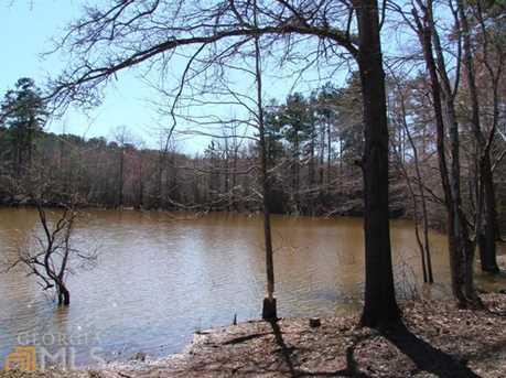 0 Heritage Lake Dr #11 - Photo 10