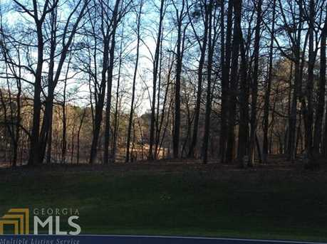 1060 Inverness Dr - Photo 6