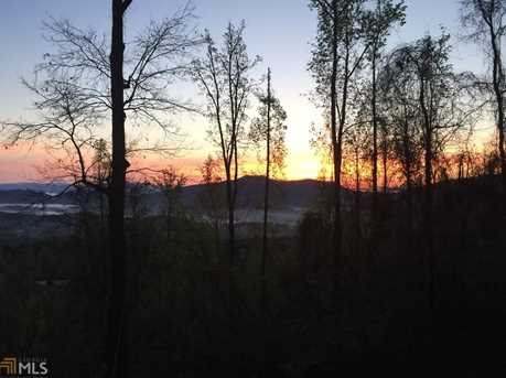 0 Morgan Ridge Dr #LOT 3 - Photo 8
