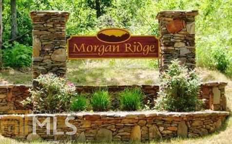 0 Morgan Ridge Dr #LOT 3 - Photo 4