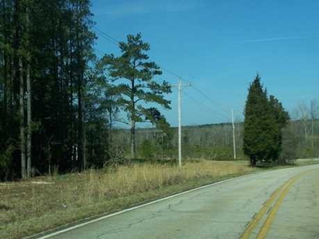 0 Bobby Brown State Park Rd - Photo 2