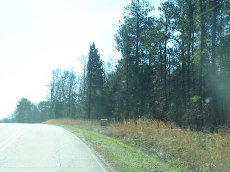 0 Bobby Brown State Park Rd - Photo 1