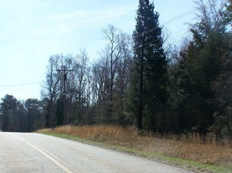 0 Bobby Brown State Park Rd - Photo 4