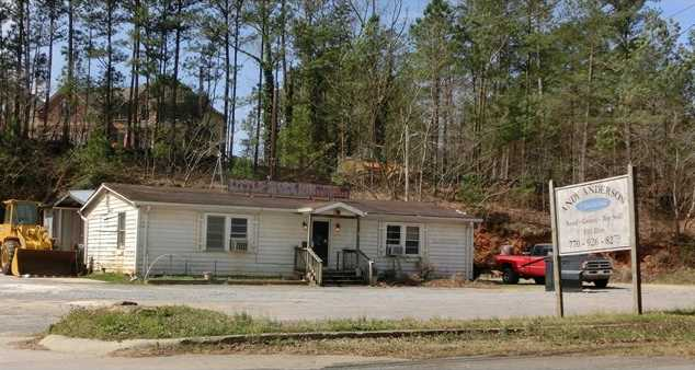 5586 Old Hwy 5 #82 - Photo 2