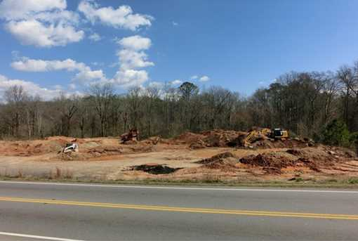 0 Holly Springs Parkway #101 - Photo 1