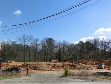 0 Holly Springs Pkwy #101 - Photo 10