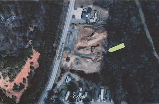 0 Holly Springs Pkwy #101 - Photo 12