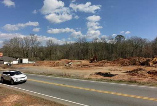 0 Holly Springs Pkwy #101 - Photo 8