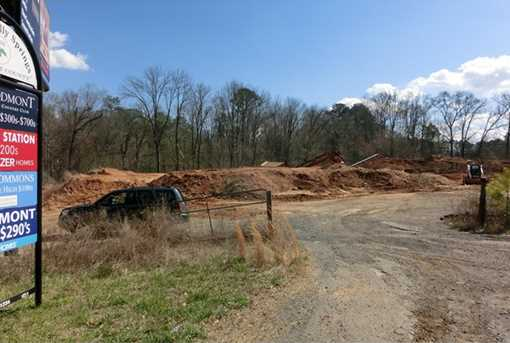 0 Holly Springs Pkwy #101 - Photo 4