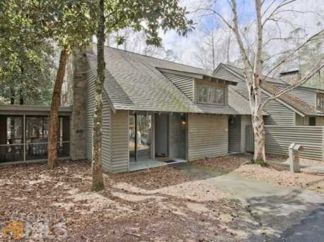 1131 Duck Pond Branch - Photo 1