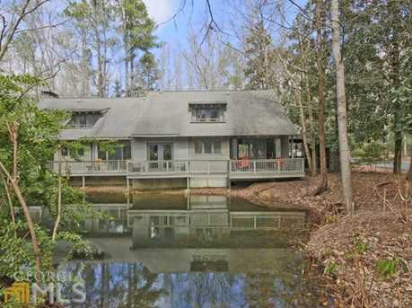 1131 Duck Pond Branch - Photo 22