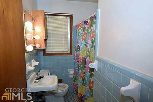 101 Parkway Dr - Photo 10