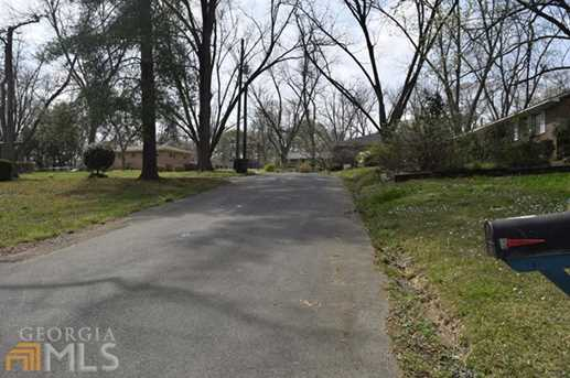 101 Parkway Dr - Photo 18