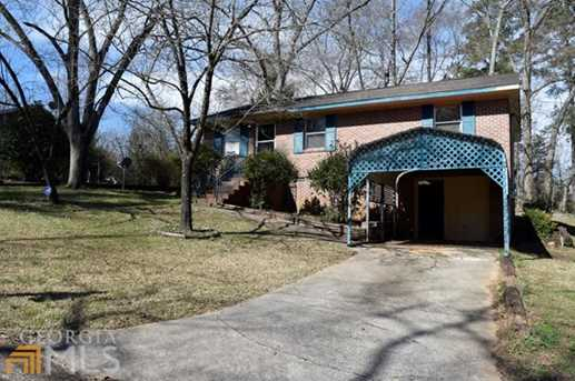 101 Parkway Dr - Photo 2