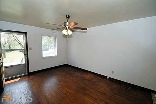 101 Parkway Dr - Photo 4
