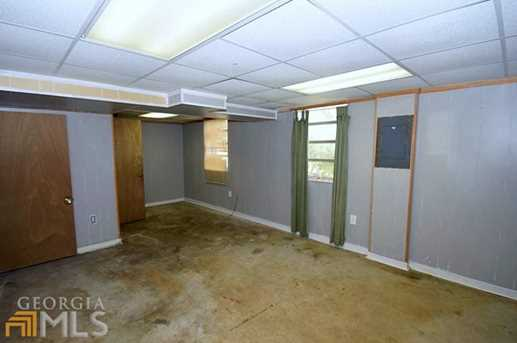 101 Parkway Dr - Photo 14
